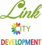 Link city development